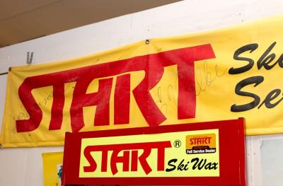 Визит в финскую компанию Startex OY